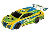 Mondo Motors 63253 - Hot Wheels - R...