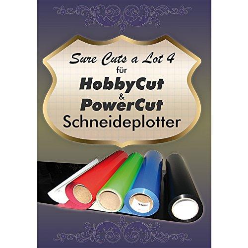 schneidesoftware-sure-cuts-a-lot-4-fur-hobbycut-und-powercut-schneideplotter