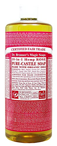 dr-bronners-946-ml-organic-rose-castile-liquid-soap