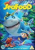 Sea Food [DVD]