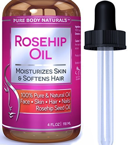 pure-body-naturals-huile-vierge-de-rose-musquee-pour-le-visage-et-pour-le-corps-118ml