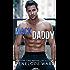 Mack Daddy (English Edition)