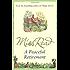 A Peaceful Retirement (Fairacre Book 20)