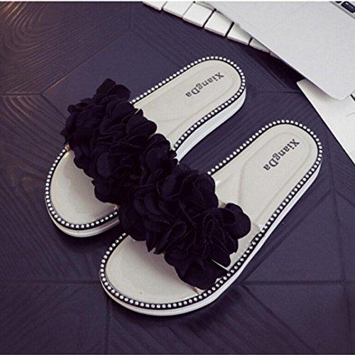Peep toe Clode® Di Donna Colore 4W8FqggZ6