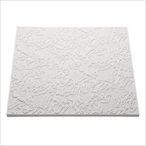 nmc-decoflair-dalle-de-plafond-t105-polystyrene