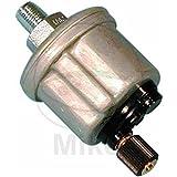 VDO 360-081-029-001C Sensor, Öldruck