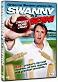 Swanny - In a Spin! [DVD]