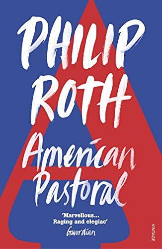Philip Roth (Autore, Collaboratore)(6)Acquista: EUR 12,13EUR 9,718 nuovo e usatodaEUR 9,71