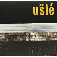 Juan Usle, open rooms