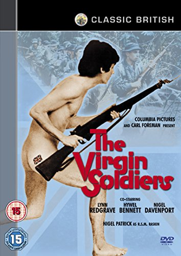 the-virgin-soldiers-edizione-regno-unito