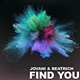 Find You (feat. Beatrich)