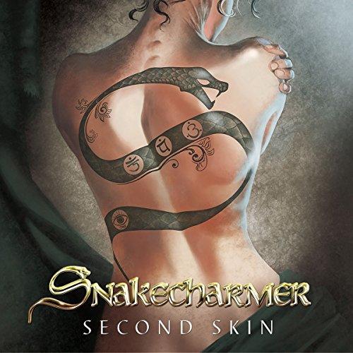 second-skin