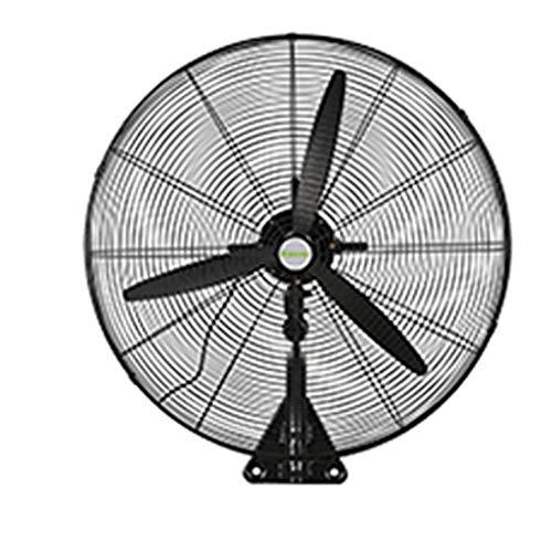 Ventilador De Pared, Ventilador De Alta Velocidad, Ventilador Industrial, Ventilador De FáBrica,...