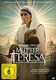 Mutter Teresa Namen der kostenlos online stream