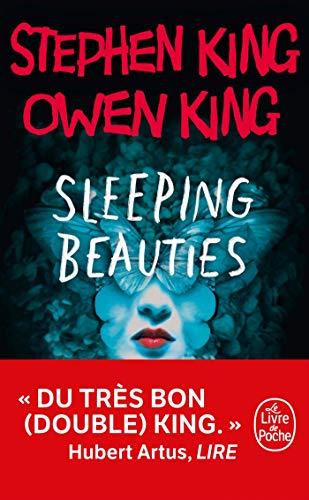 Sleeping Beauties par Stephen King,Owen King