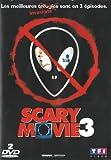 Scary-movie.-Vol.3