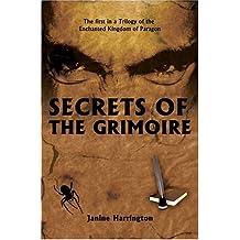 Secrets of the Grimoire