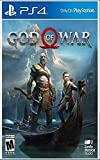 GOD OF WAR (English Edition)