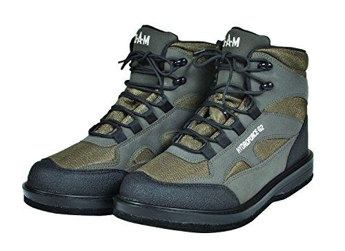 DAM Hydroforce G2 Watschuh, Schuhgröße:44/45
