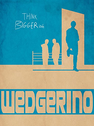 Wedgerino Cover