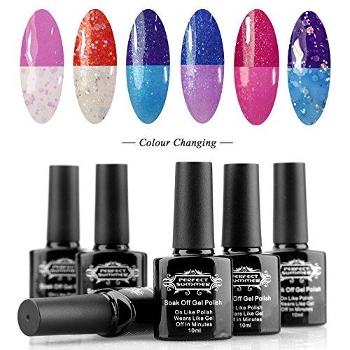 perfect-summer-6pcs-10ml-nail-art-gel-cambia-colore-alla-temperatura-colore-termico-115-colori-da-sc