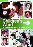 Children's Ward - Series 2