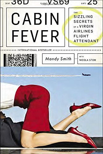 cabin-fever-the-sizzling-secrets-of-a-virgin-airlines-flight-attendant