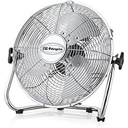 Orbegozo PW 1332 Ventilador Industrial, 50 W
