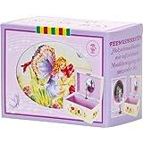 Tobar Fairy Music Box