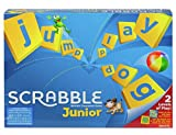 Lotus Scrabble Junior Crossword Board Ga...