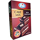 Pik Rich Chocolate Cake Mix, 350g