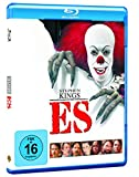 Stephen King's Es [Blu-ray] - Mit Harry Anderson, Dennis Christopher, Olivia Hussey, Richard Masur, Annette O'Toole