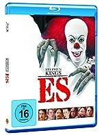 Stephen King's Es [Blu-ray] hier kaufen