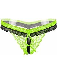 ba8b9e7b169d4 25 Ergebnisse für Bekleidung   Damen   Unterwäsche   Dessous   Unterhosen