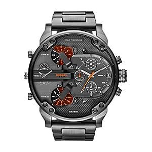 Herren-Armbanduhr Diesel DZ7315