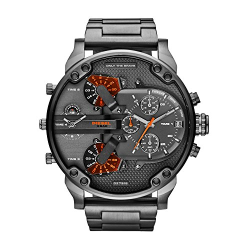 diesel-mens-watch-dz7315