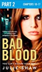 Bad Blood: Part 2 of 3 (Tales of the...