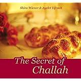 The Secret of Challah