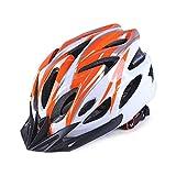 Women Bike Helmets