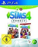 Die Sims 4 - Hunde & Katzen Bundle - PlayStation 4 [Importación alemana]