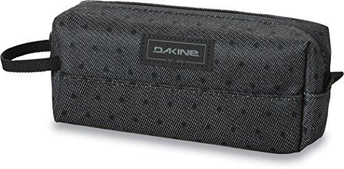 Dakine Damen Women's Accessory Case Federmäppchen, Pixie, One - Pixie Grau