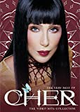 Cher - The Very Best Of Cher/Video Hits Collection