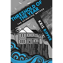 Threshold of the Year (Scientific Method Universe)
