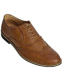Kolapuri Centre Beige Colored Shoes