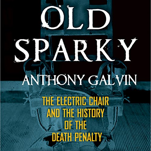 a look at the history of the death penalty Despite your viewpoint, the death penalty is a subject of keen interest, a confluence of human evil, finance, and visceral history 10 too fat to hang hanging might seem like a relatively simple proposition, but it has complications.