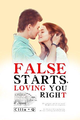 Dating false starts Geschwindigkeit datiert brazil