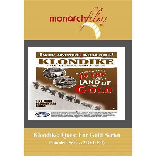 klondike-quest-for-gold-complete-series-dvd-import