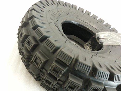 pneumatico Copertone ATV quad 3.00x4 pneumatico gomma
