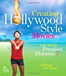 Creating Hollywood-Style Movies with...