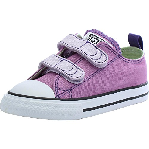converse-chuck-taylor-all-star-2v-infant-powder-purple-textile-9-uk-child